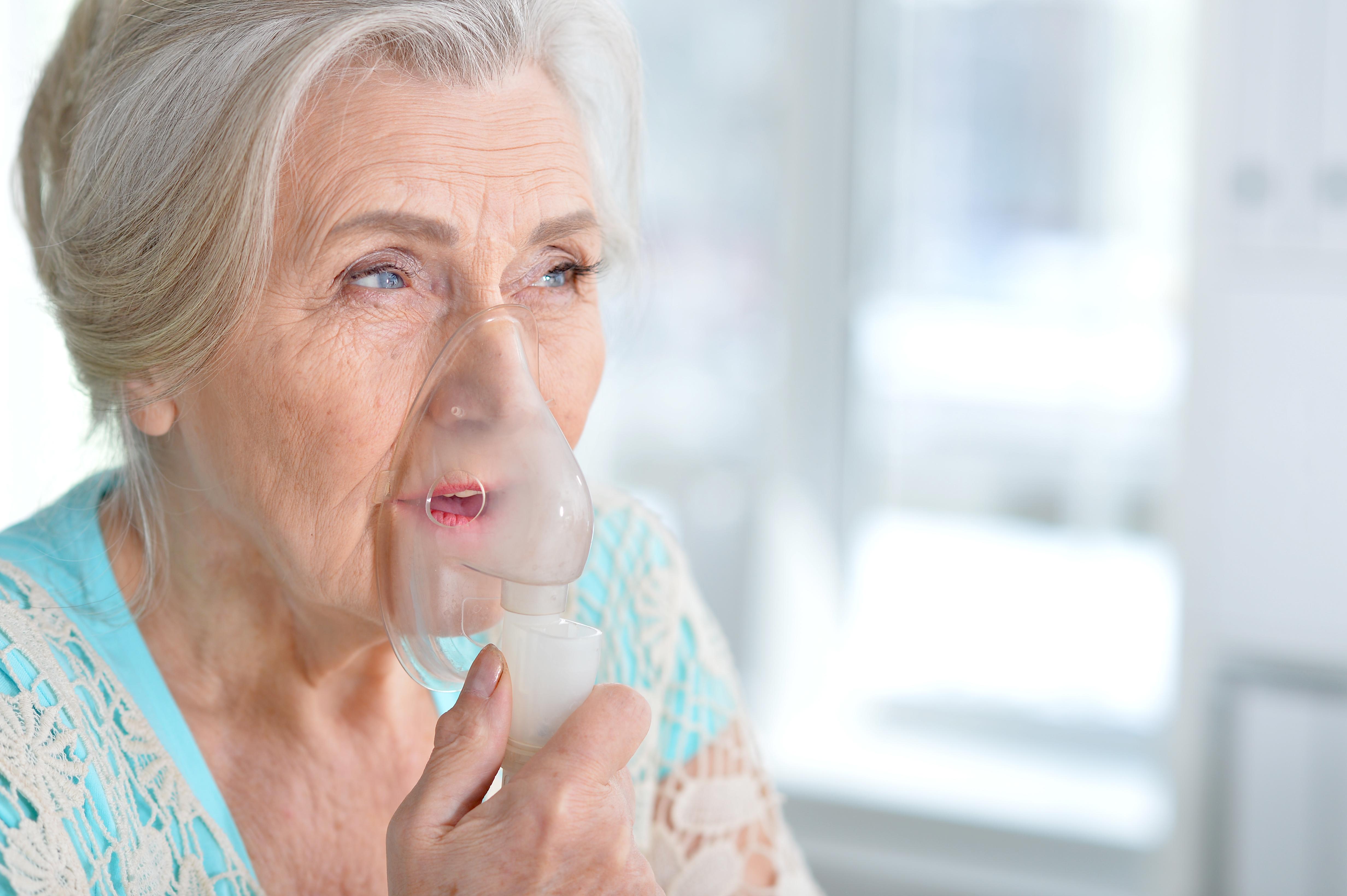 Wohngemeinschaft für Beatmungs- und Intensivpatienten