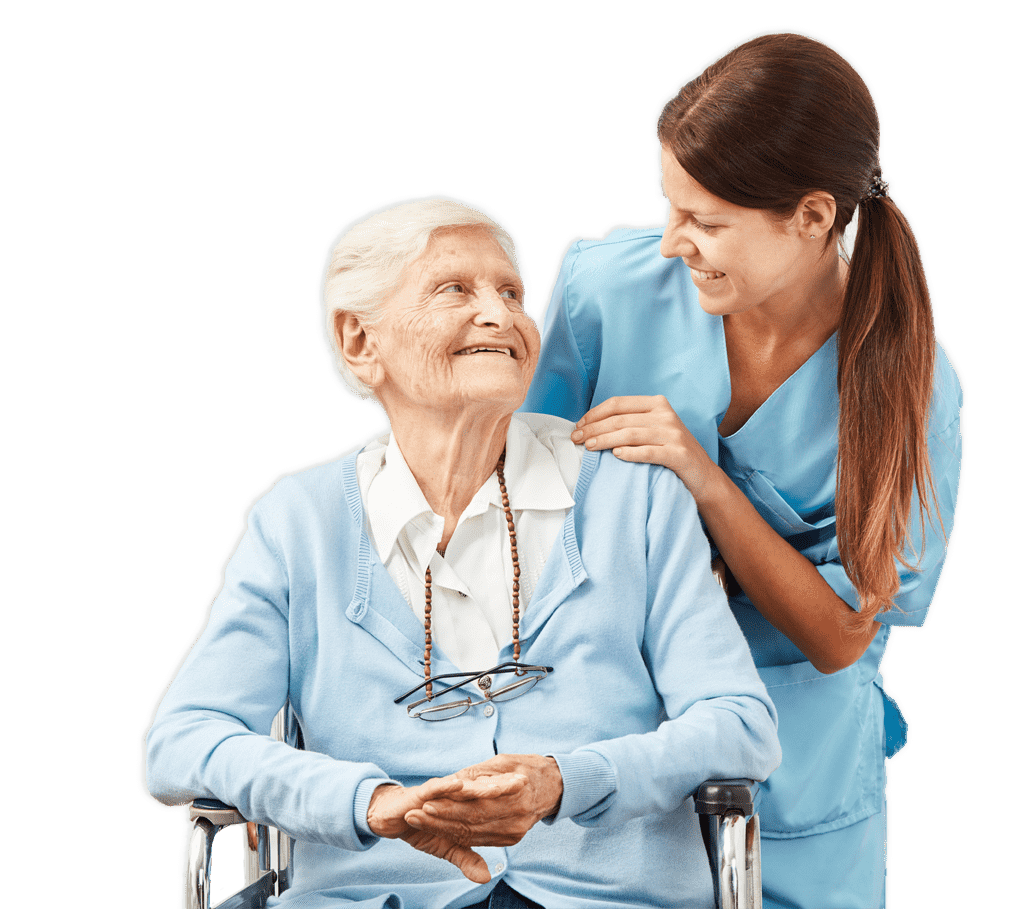 Ambulantepflege Medeon